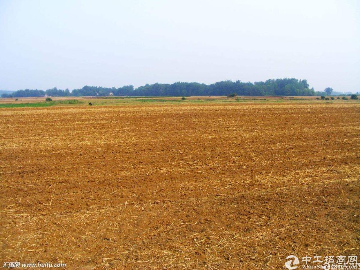 问题集锦|土地分类标准?集体土地的利用有什么突破或创新的案例...