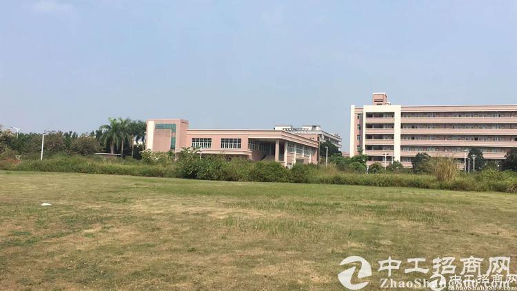 今日20城43宗地块出让,广州南沙2宅地起拍价57亿