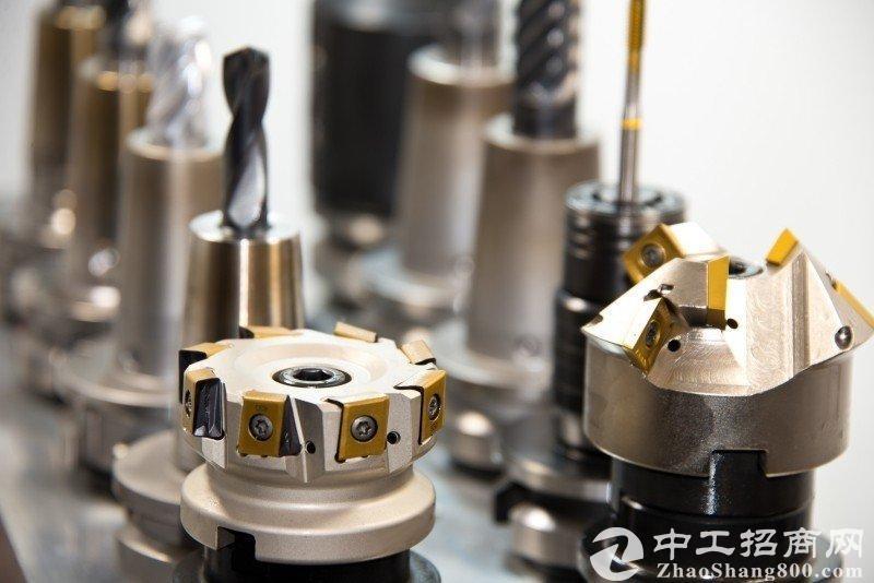 「新材料产业」产业观察 | 化工新材料:科创新焦点?