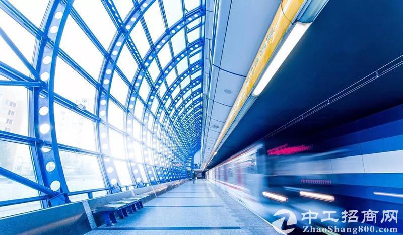 都市圈观察 | 线网密集,内联外通,站城一体,都市圈城轨建设哪家强?