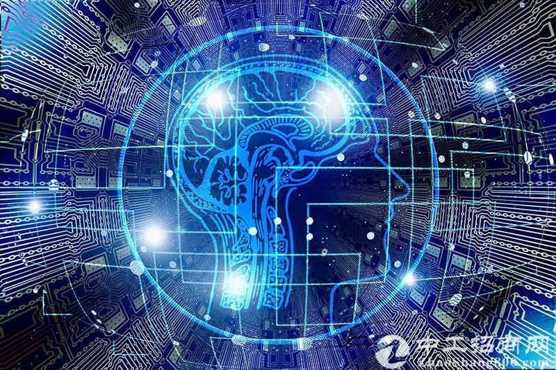 「AI产业」从ZAO的爆红 看AI+商业化进程!