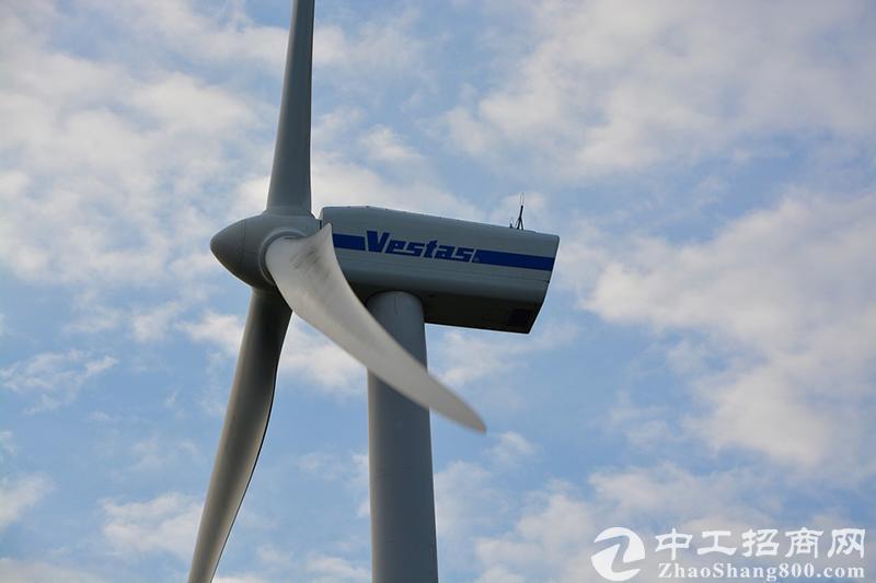 「新能源产业」新能源产业发展回顾与展望