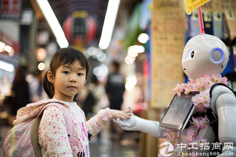 机器人基础知识50讲|机器视觉的相关技术与市场现状分析(十三)