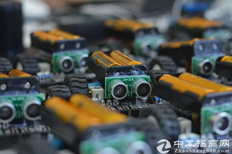 「能源产业」2019年中国锂电池行业负极材料年度竞争力品牌榜单!