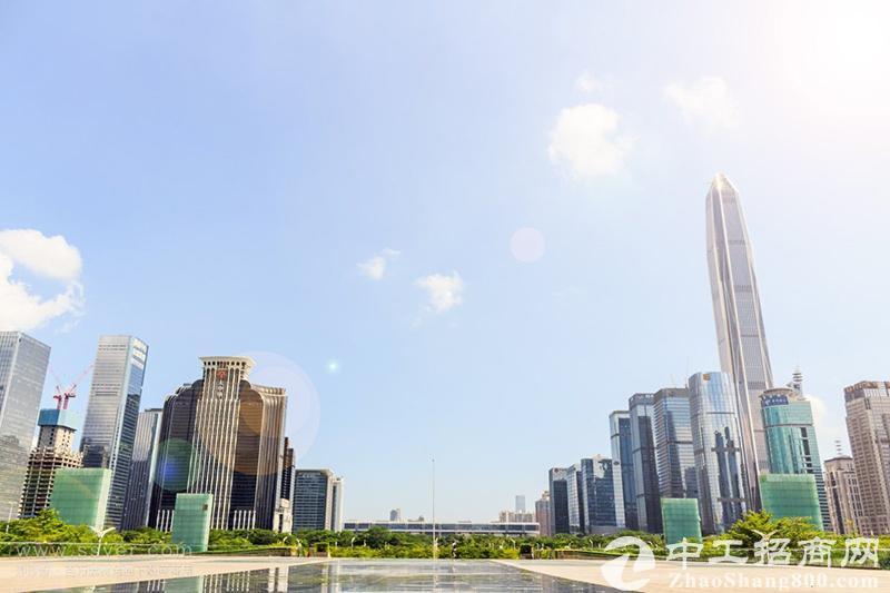"""深圳:商贸流通企业按""""四原则""""复工复业"""