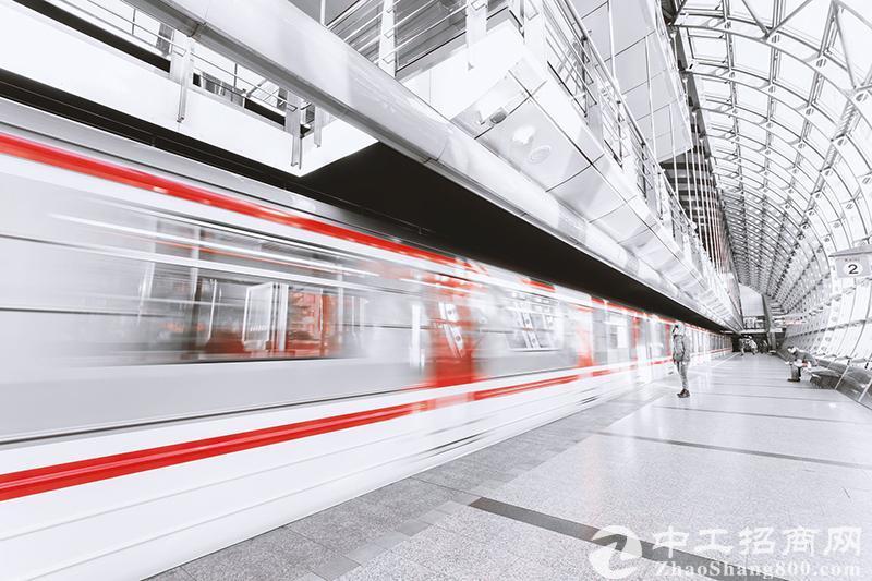 看这里!深圳地铁发布疫情防控安全出行指南