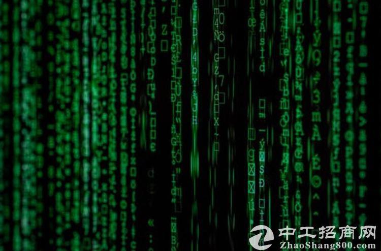 排名揭晓!全球数据中心焦点在此!