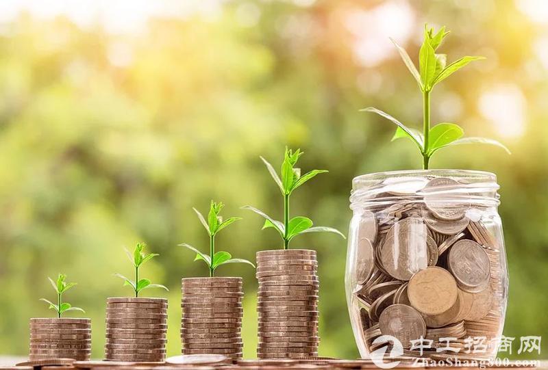 创业者融资的9大渠道分享