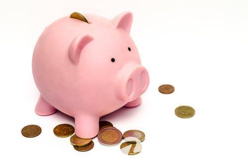 融资中的A轮 B轮 C轮是什么意思?