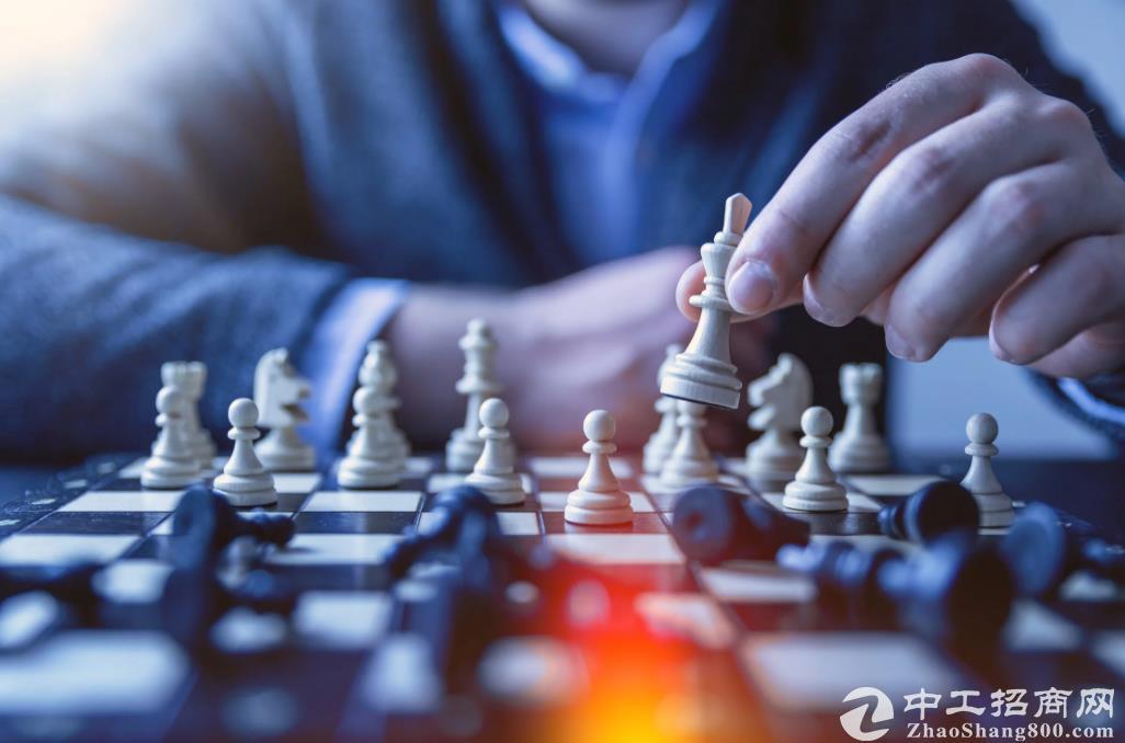 企业融资风险有哪些?