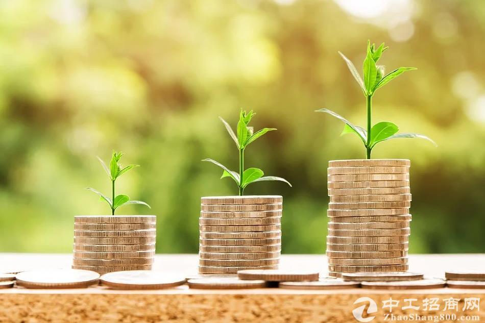 中小企业融资难的原因是什么?