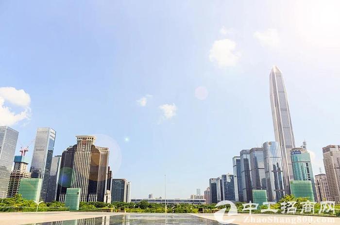 惠企政策|深圳出台6方面21条措施稳就业