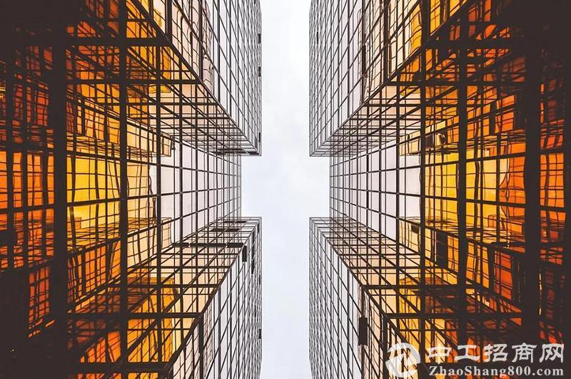 「建筑产业」存量时代下的中国建筑业,谁能成为下一个弄潮儿?