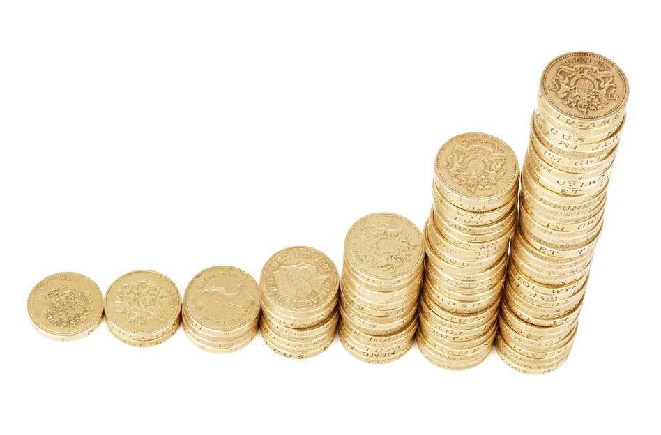 融资和筹资有什么区别?