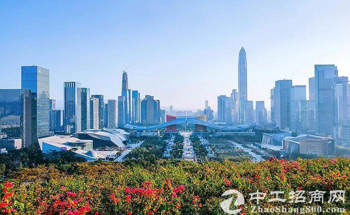重磅!国家制造业创新中心落户深圳,这些行业或将受到影响!