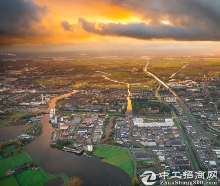 「重磅公告」重庆主城区拟规划6条轨道快线 至2035年形成