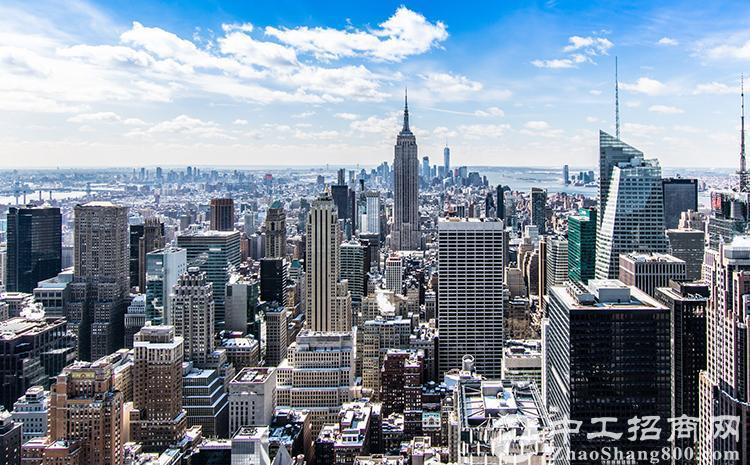 哪些城市在承接一线城市溢出的产业和人才?