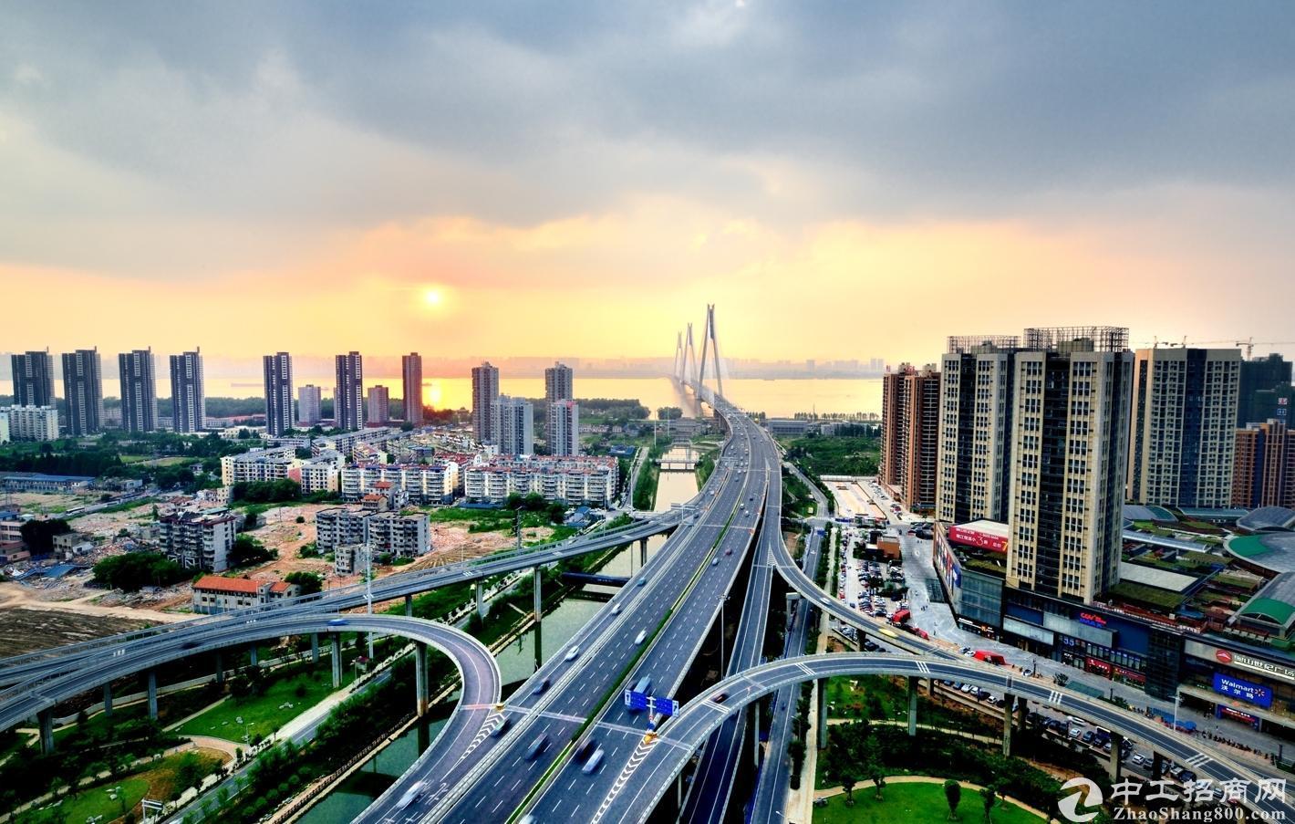 武汉未来发展潜力如何?专家这样说