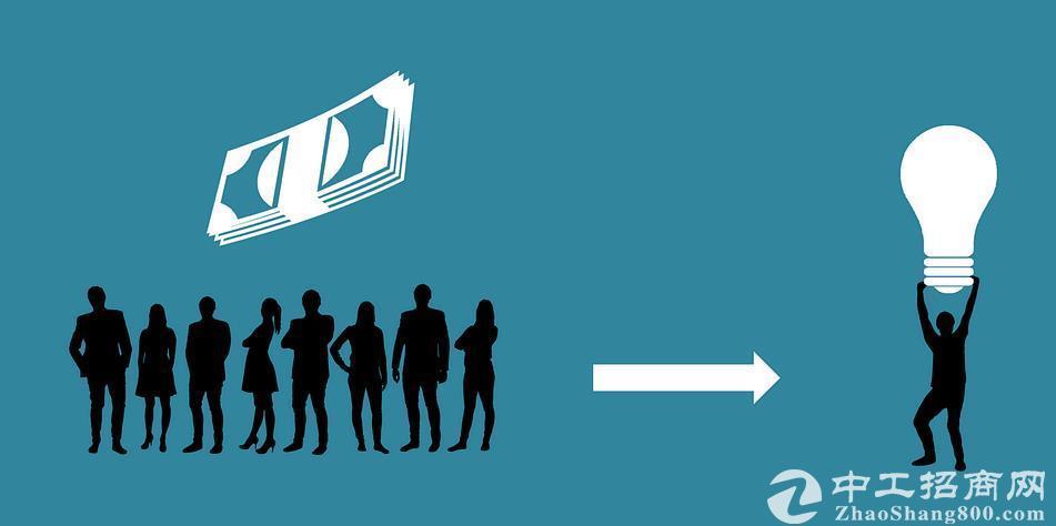 创业的融资计划怎么写?