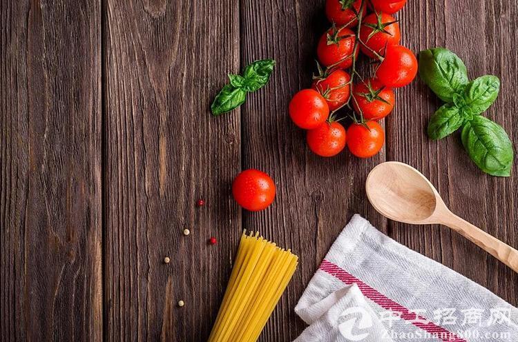 「食品产业」6000亿!2020年中国零食企业面对的机遇与挑...