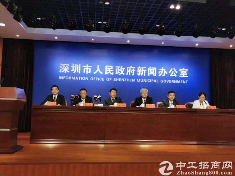 深圳22条措施帮扶文化企业应对疫情时艰