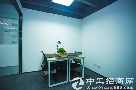 新年新办公室、您找到了吗