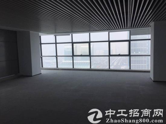 地铁站亦庄开发区荣京地铁站精品写字楼出租