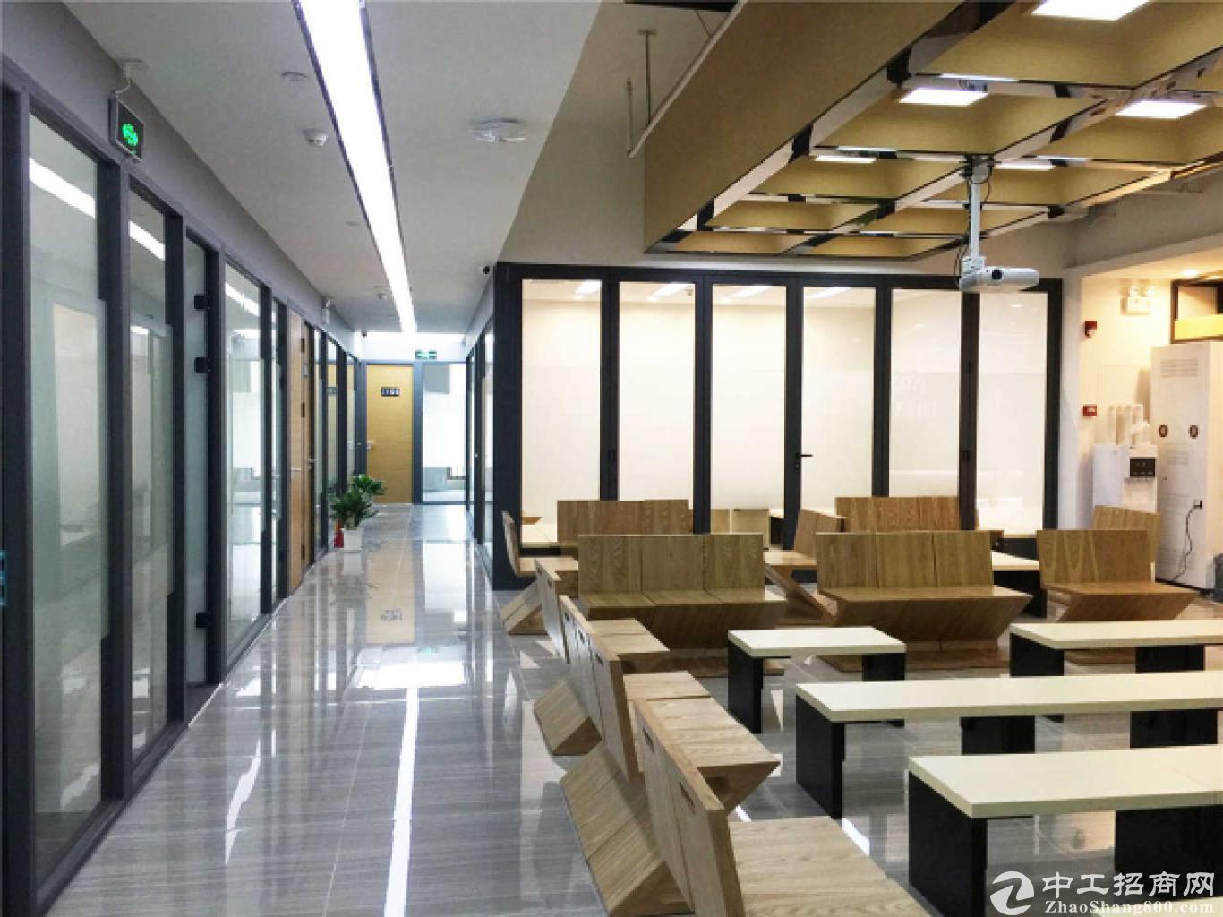 中国高科大厦