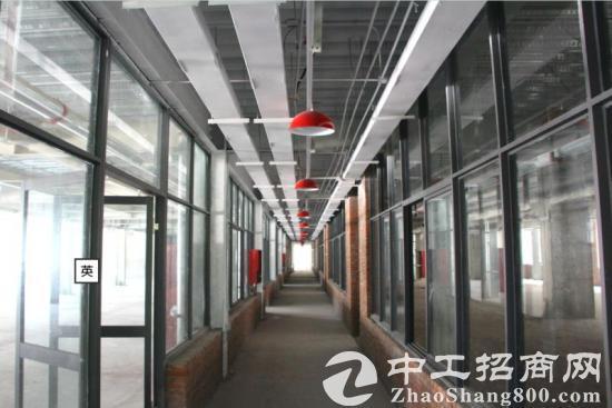 南京报业传媒小镇