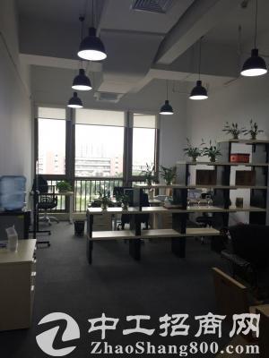 广州天河小办公室出租,提供注册地址,房产证明