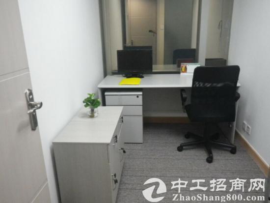 精装温馨小办公房,质优价廉就在都市仁和22楼
