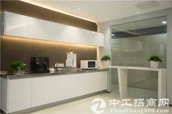 香港中路,世奥国际,精装独立办可供10至20人办公