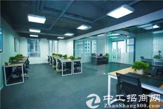 五四广场,世奥国际,精装配家具,供1至20人办公