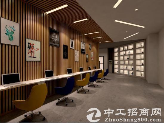 朝阳【安贞】元大都 可注册办公室 省心创业服务周到