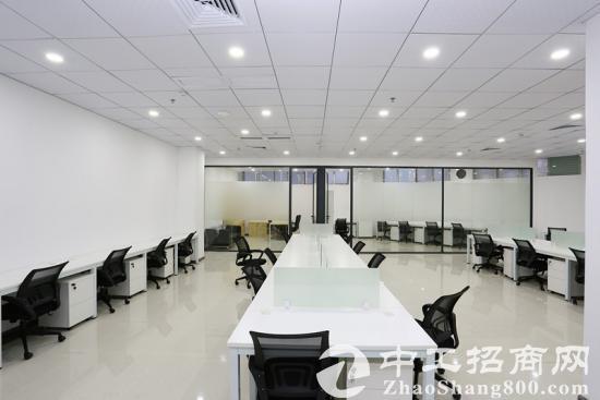 提供红本可注册公司1380元小面积办公室出租