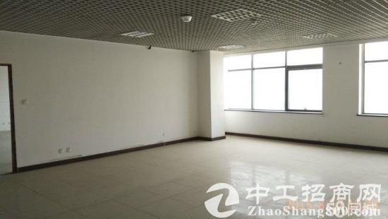 (租售)赛达新兴产业园,企业办公楼宇,享受优惠政策政府补贴