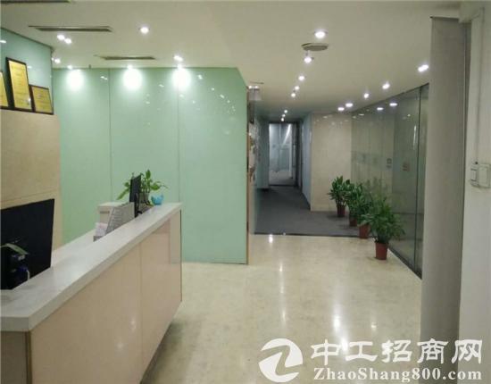 新街口南京国际贸易中心