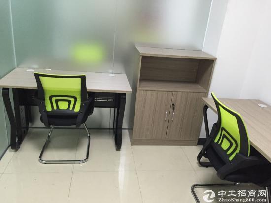 办公明智选择—配台、配凳、配光纤!