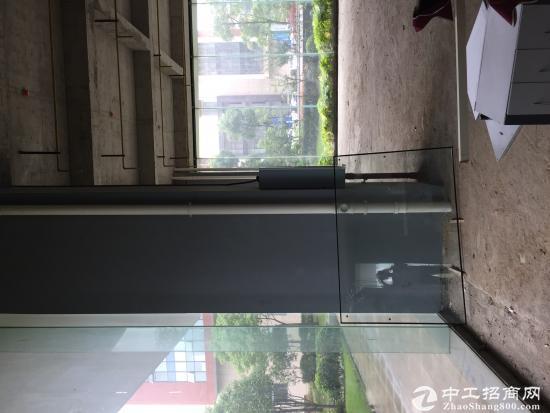武汉东湖高新集团芯中心火热招租中!芯中心魔方大楼101!!