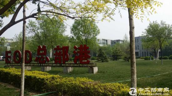 【租售】东丽区独栋厂房、办公楼,赠送超大面积露台