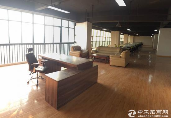 宣城高档现代化写字楼 可享1年免租 租金低至8.8/平/月