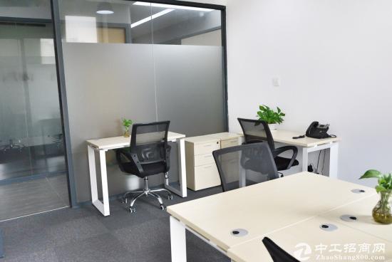 创业型办公室出租,提供挂靠地址,费用全包非中介