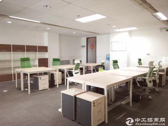 上海市浦东新区张江高科技园区小面积办公室出租 张江科技园小面
