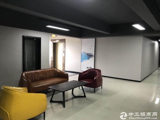 老江东百丈路金都大厦110平精装朝南特价出租