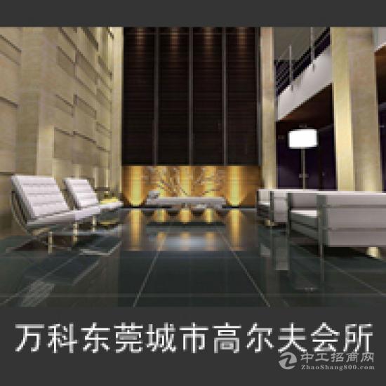 深圳装修公司浅谈服装店装修设计