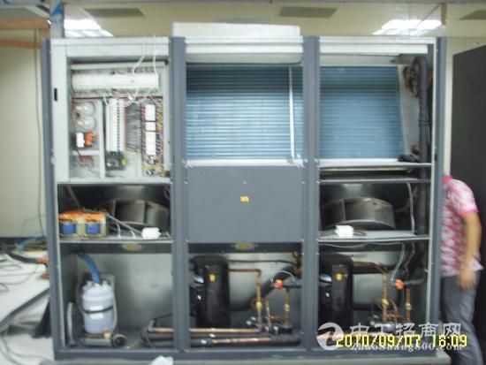 深圳机房精密空调安装  技术品质为先
