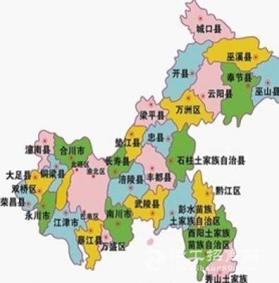 重庆区县电视广告830联播剧场独家代理