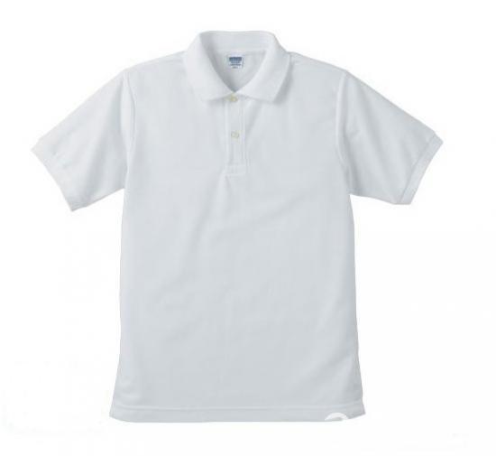 广州市黄埔区工作服装定做,工厂服装定做,黄埔区团体服装定做。