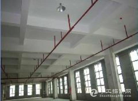 快速深圳培训中心消防申报审批13316982392