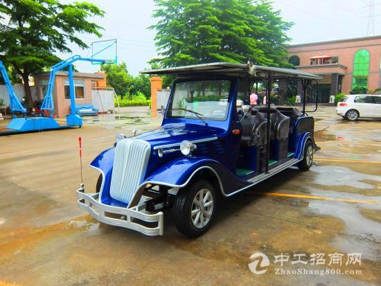 供应芜湖电动老爷车、芜湖电动观光车、芜湖电动看房车